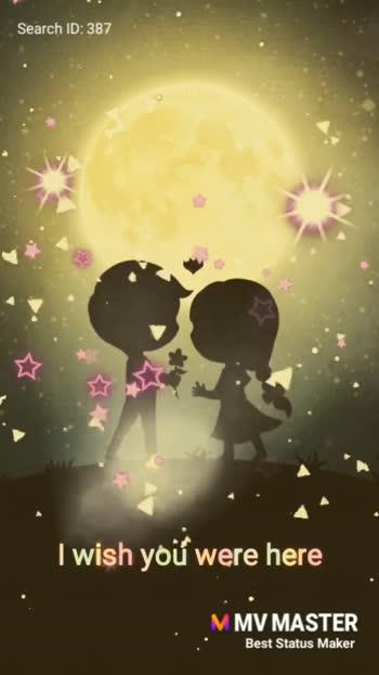 #soulfulquotes #lovesong #lovesongstatus #lovewhatsappstatusvideo
