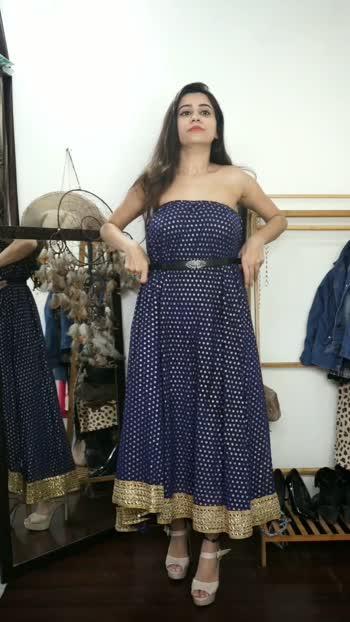 my fashion hacks #howtostylelehnga #kimmynagpal #howtostyle