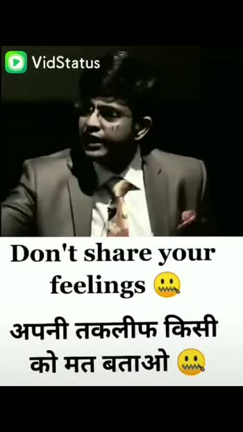 real.#real #india #foryou