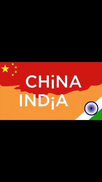 India India India India India India India India India India India