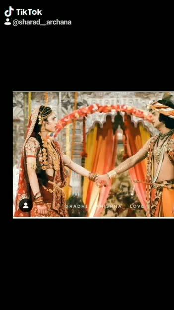 #goodmorning #radha-krishna #radha-krishna #radha-krishna #radha-krishna #radha-krishna #radha-krishna #radha-krishna #radha-krishna #radha-krishna #radha-krishna #radha-krishna #