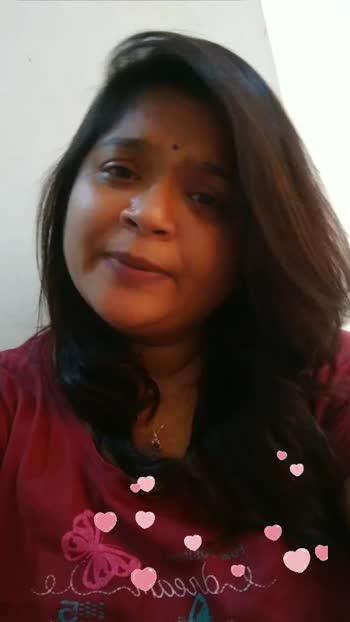 #saibo_maro#jane#gulab##india_roposo