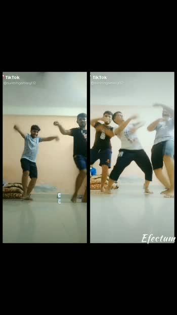 garba #garbalover #dance