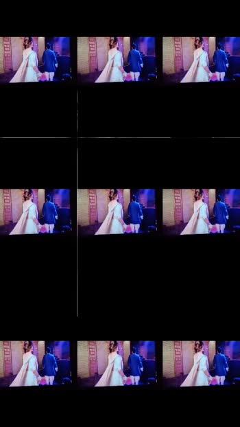 #engagementfunction#couplelove#dancevideo#masti