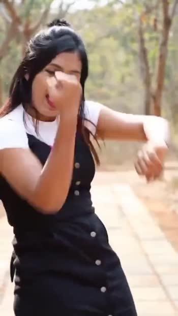 #handwashchallenge #teluguofficial #missyou #mixing_song #telugumix #officelife @smilyae55029c