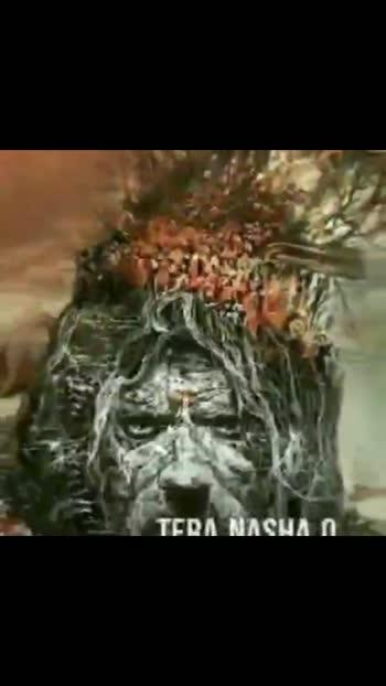 #namahshivaya