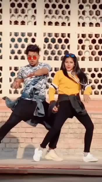 Hit hit Dance #bollywooddance