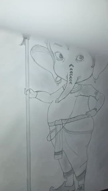 #likefollowandcomment #sketchinglove #sketchbook #artchannel #sketchbyme #foryou #creative-channel