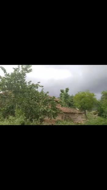#natureshots #peaceandlove #travelmode #varanasii #himalayanlover #madhya_pradesh #filming