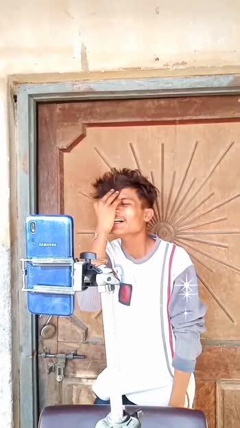 tik Tok pr ye Mera video bahut viral huaa dekhte he rosopo me kitna hota he😀#originalsound #originalslowomotion #selfslowmotion #duets #fyp #fypchallenge #tiktok-roposo #tiktokstar #viralvideos #telent #love-status-roposo-beats #education #slowmotionchallenge #roposo-beats #beck #contest #election2019 #indian-rupees #ghar #gharbaithoindia #videos #fypchallenge #foryoupage #foryou #eenagaranikiemaindhi