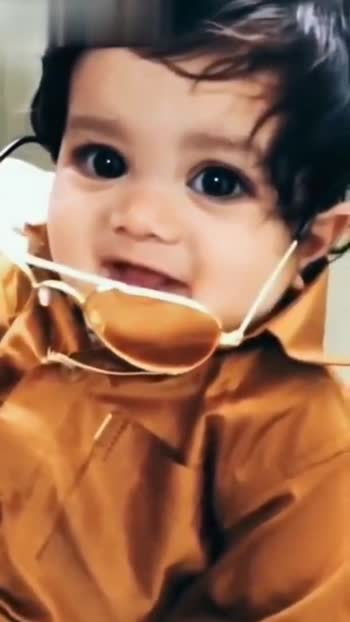 tag your cute baby#awesome_hdr #foryoupage #tagsforlikesapp