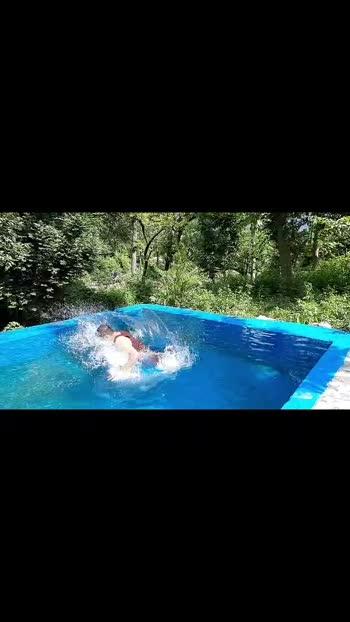 pool#