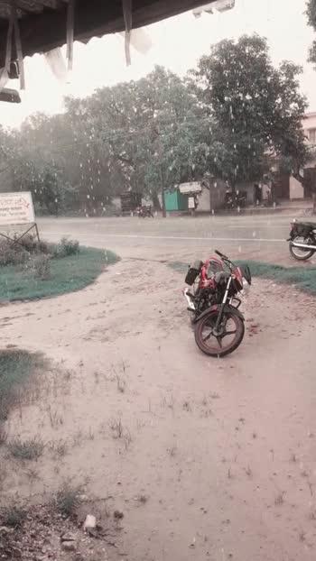 #rainydayz