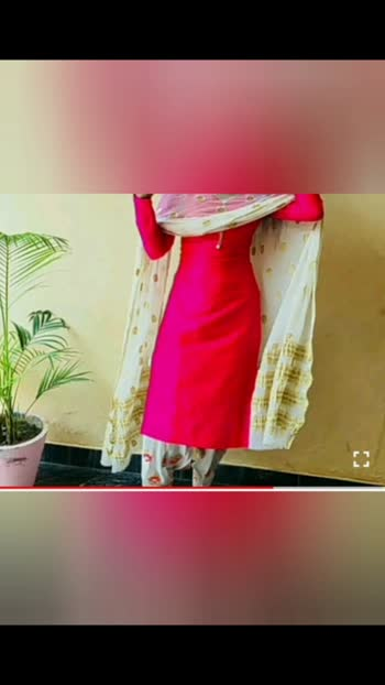 #nimratkhairaofficial #punjabisuitsdesigns #punjabiway #foryoupagevideo 😍😍
