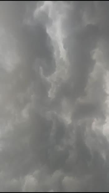 #bekhyali_me_bhi_tera_hi_khyal_ae #kida_lagi_viral #firehunk #viral_video