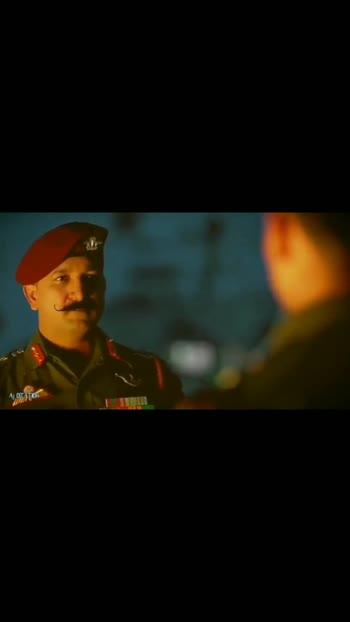 #armystatus #baaghi2 #bestdialogue