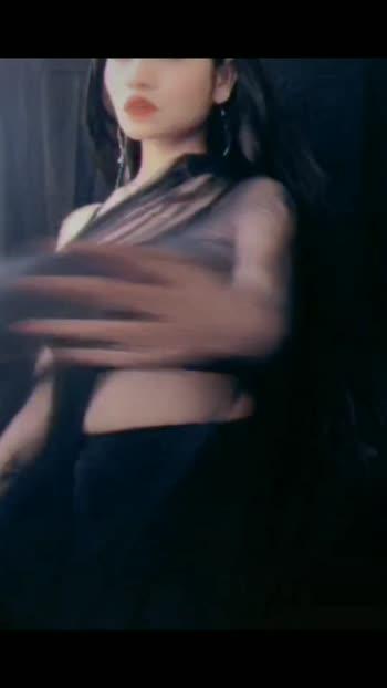 #crazy #girl #girldance