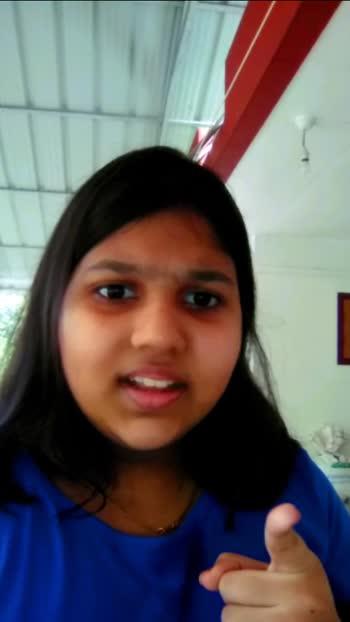 #nasriyanazim OM Shanti Om Shana #ajuvarghese