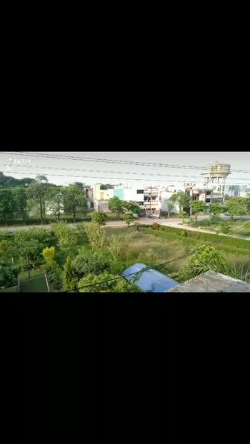Muradabad (up)#seen #up