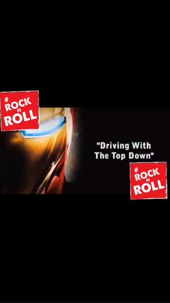 👍👍 #rocknroll #rocknroll