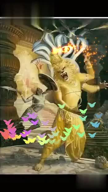joy joy Narayan