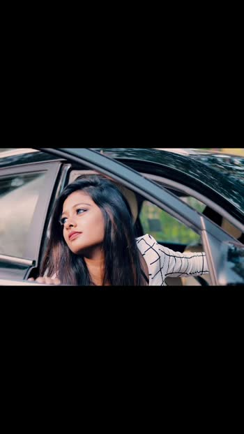 #fashionvideo #carslover #foryoupage