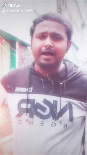 Pream Aamar #foryou #foryourpage #flimydialouge #bengalidialogue #bengalimovie #bengali