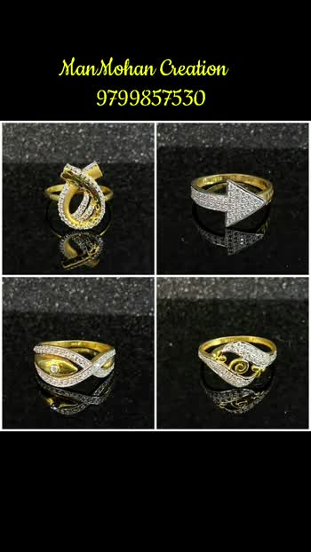 #goldring #jewellerytrends #jewellery #jewelrydesign #jewelleryaddict #jewellerylover