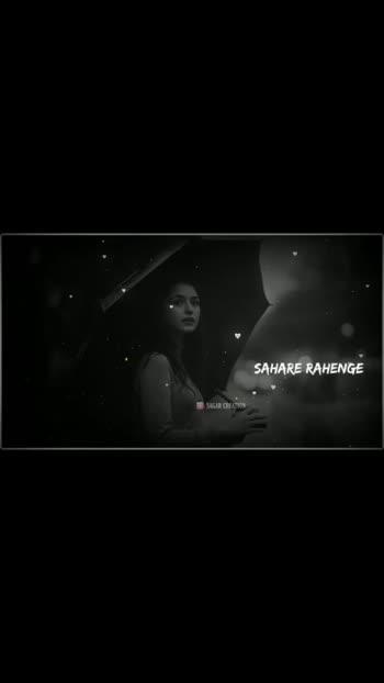 #statusvideo #statusvideo #roposostar #sushantsinghrajput