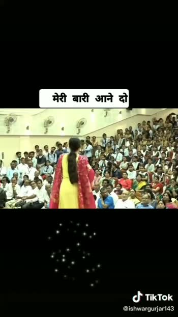 ##motivation #motivationalquotes #indian #motivationalquotes #