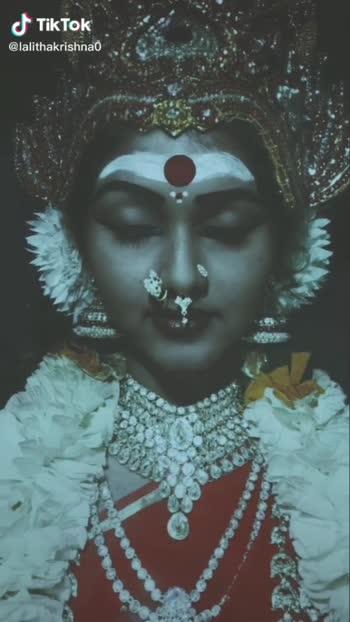 #devotional #goddessdurga #goddess