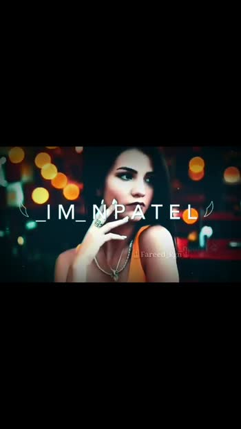 status my #foryou #foryoupage #vairlvideo #foryou #lovestatus #love-status-roposo-beats #like4like #follwo4follow #like4like #follwo4follow #like4like #follwo4follow #like4like #follwo4follow #like4like #follwo4follow #like4like #follwo4follow #like4like #follwo4follow #like4like #follwo4follow #like4like #follwo4follow #like4like #follwo4follow #like4like #follwo4follow #like4like #follwo4follow #like4like #follwo4follow #like4like #follwo4follow #like4like #follwo4follow #like4like #follwo4follow #like4like #follwo4follow #like4like #follwo4follow #like4like #follwo4follow #like4like #follwo4follow #like4like #follwo4follow #like4like #follwo4follow #like4like #follwo4follow #like4like #follwo4follow #like4like #follwo4follow #like4like #follwo4follow #like4like #follwo4follow #like4like #follwo4follow #like4like #follwo4follow #like4like #follwo4follow #like4like #follwo4follow #like4like #follwo4follow #like4like #follwo4follow #like4like #follwo4follow #like4like #follwo4follow #like4like #follwo4follow #like4like #follwo4follow #like4like #follwo4follow #like4like #follwo4follow #like4like #follwo4follow #like4like #follwo4follow 333333rd anniversary of the year
