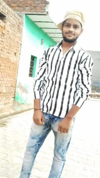 #yadavji #omshantiom#ahir