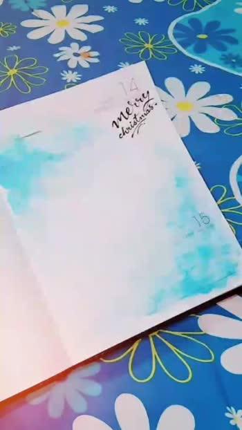 Journal 💖✨🤗