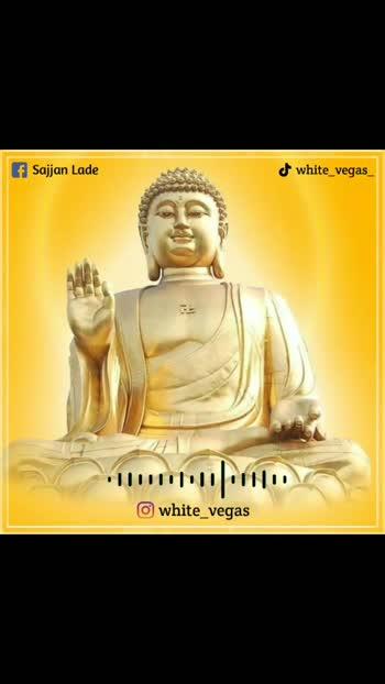 #buddhist #buddhism #buddha