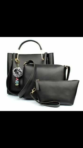 #shopping #shoppingonline #shoppingaddict #onlineshopping #shoppinginindia #handbags #womensfashion #fashion #fashionista