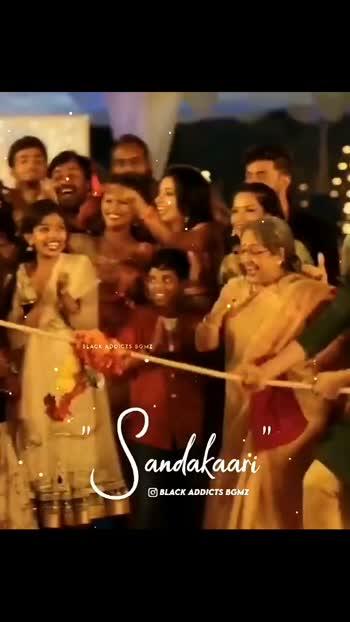 #dharalaprabhu #tamilwhatsappvideostatus #status #tamilsong #harishkalyan