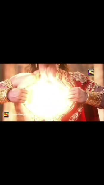 #ram #shiva #sitaram #lordram #lordrama #ramayan #shrikrishna #shriram