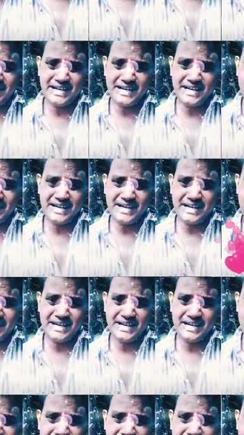 Sun jara soniye #roposostar #risingstar #acting #aklavyakumar #actingwar #roposo #ropoaostarchannel #foryourpage #viralvideos #salmankhan