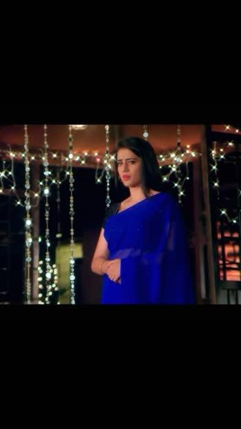 I Love you#sadstatus #sad_whatsapp_status #bhojpuridance #bhojpurisongs #viralvideo #election2019