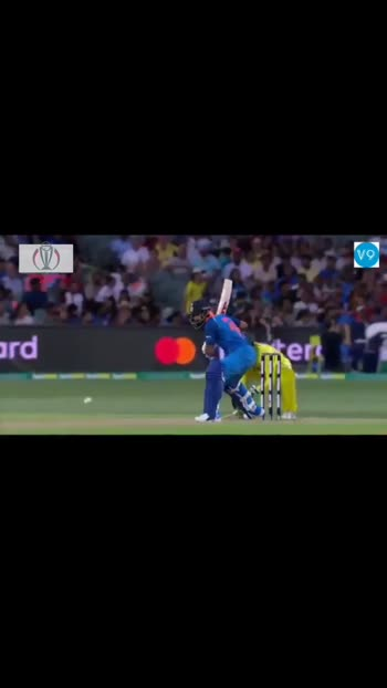 #indiapakistan #t20worldcup #t20cricket #indiawins-dhoni