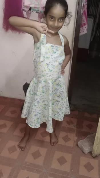 sapnachaudhary