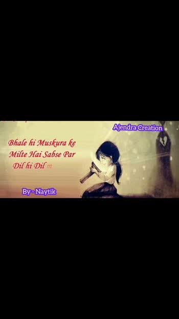 #saidlove #sidnaaz #girlstiktokvideos #girls-attitude #sad-romantic #sad_whatsapp_status #boys-attitude #girlfriend-boyfriend #whatsaapstatusvideo #love-status-roposo-beats #sidharthshukla #sahnaz #sahnaazgilstyle #sushantsinghrajput #roposostar