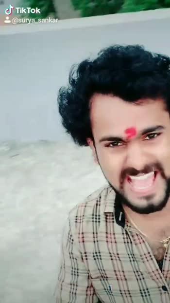 #neruppe #vetaiyaduvilayadu #kamalhassan #risingstar #roposostar