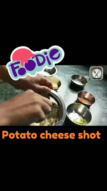 #foodie #foodblogger #foodie