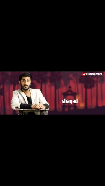 #coronavirus❤❤🔥 #love #lovesong #whatsappstatus #whatsappstatusvideo #viral #viralvideo  #whatsappstatussongs  #whataappvideo  #sushantsinghrajput #mtvhustle #rcr  #dhonibirthdaycelebration #song #songstatus