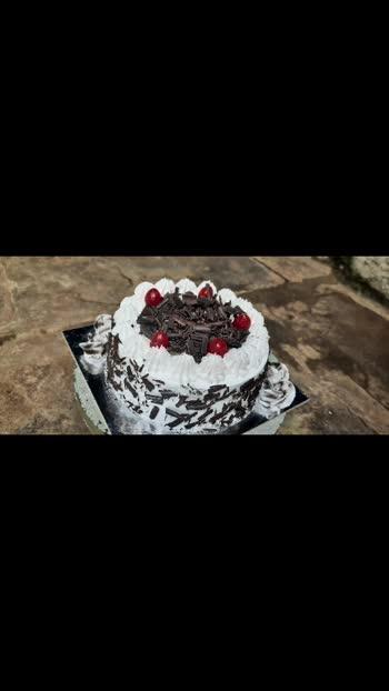 #cakedesigns #cake #cakedecorating #cakerecipe #cakes