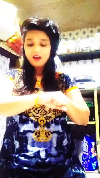 #jiskamujhethaintezaar  #viralvideo # #videoshow  roposo#