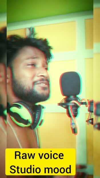 #maintenusmjhawaki #rahatfatehalikhan #humptysharmakidulhaniya #rawcover #rawcover #ownvoice #singingstar