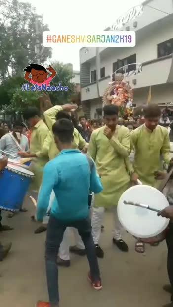 #ganeshchaturthi2019  #mastitime #ganpatibappamorya #ganesh #ganpatibappa